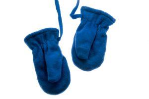 photo-24746653-blue-hand-gloves_