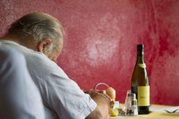 photo-24791470-drunk-old-man