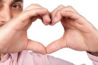 photo-24769692-guy-in-love