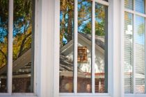 photo-2100-architecture-reflection