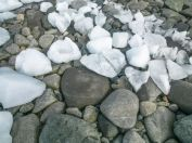 photo-25063940-rocks-and-ice