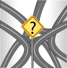 photo-24758449-illustrated-image-of-question-mark-sign.