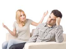 photo-24819926-couple-having-argument