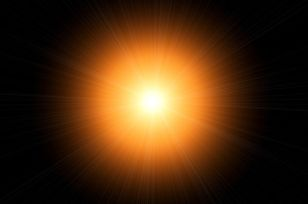 photo-25488883-abstract-lens-flare-light-over-dark-background
