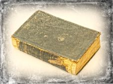 photo-25776157-bible-against-vintage-background