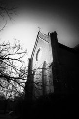 photo-25180003-exterior-stock-image-of-church