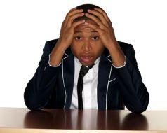 photo-24714732-stressed-businessman