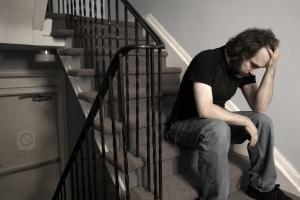 25493412 Overwhelming Depression