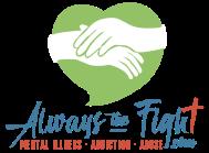 always-the-fight-logotagline-medium