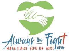 always-the-fight-logotagline-medium