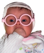 baby-with-glasses-rgb