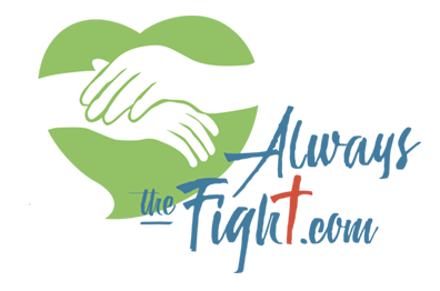 Always-the-Fight-Logo-Small - Copy (2)