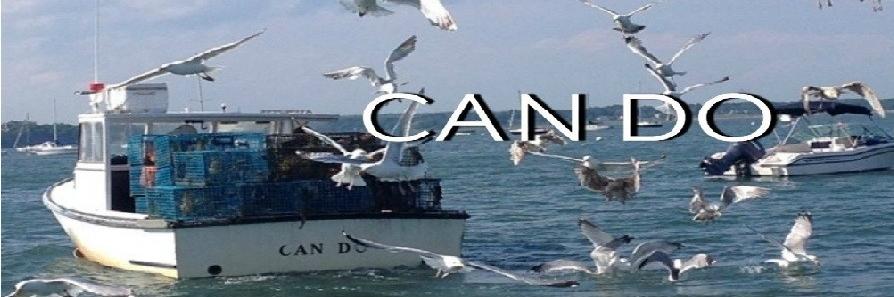 can-do-portland-2-1024x480-1.jpg